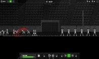 Zombie Night Terror Steam Gift