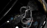 Space Rift Steam CD Key