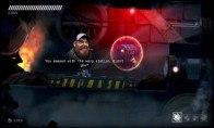RIVE: Wreck, Hack, Die, Retry Steam CD Key
