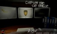 The Legend: A University Story Steam CD Key