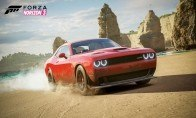 Forza Horizon 3 + Hot Wheels DLC XBOX One / Windows 10 CD Key