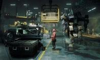 Call of Duty: Infinite Warfare - Season Pass EU PS4 CD Key