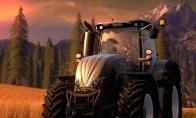 Farming Simulator 17 - Season Pass XBOX One CD Key