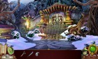 Tibetan Quest: Beyond the World's End Steam CD Key