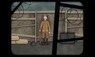 Rusty Lake: Roots Steam Gift