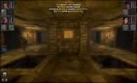 The Deep Paths: Labyrinth of Andokost Steam CD Key