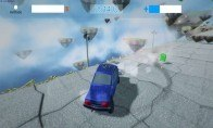 CrazyCars3D Steam CD Key