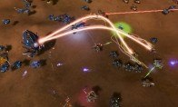 Ashes of the Singularity: Escalation + 3 DLC Clé Steam