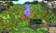 Warlock 2 - Spectacular Spell Pack DLC Steam CD Key