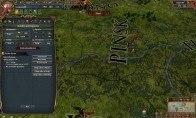 Europa Universalis IV: Art of War RU VPN Required Clé Steam