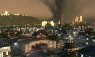 Cities: Skylines - Natural Disasters DLC Clé Steam