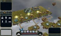 Stratus: Battle for the Sky Steam CD Key