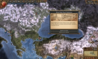 Europa Universalis IV Extreme Edition EU Steam Altergift