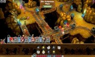 Super Dungeon Tactics Steam CD Key