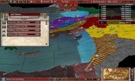 Europa Universalis: Rome Gold Edition Steam Gift