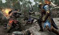 For Honor Starter Edition Uplay CD Key