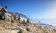 Tom Clancy's Ghost Recon Wildlands - Deluxe Pack DLC EU Uplay CD Key