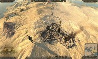 Total War: ATTILA - Empires of Sand Culture Pack DLC Steam CD Key