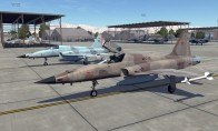 DCS: F-5E Tiger II Digital Download CD Key