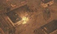 Shadow Tactics: Blades of the Shogun RU VPN Required Clé Steam