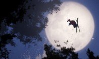 Steep - Moonlight Pack DLC Uplay CD Key