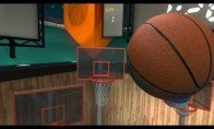 Hoops VR Steam CD Key