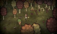 Don't Starve Bundle Steam Gift