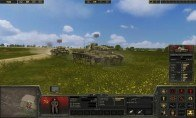Theatre of War 2: Kursk 1943 Steam CD Key