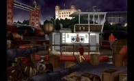 Broken Sword 2: The Smoking Mirror Remastered Steam CD Key