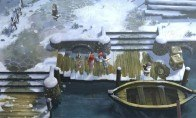I am Setsuna Steam CD Key