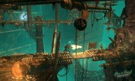 Oddworld: New 'n' Tasty Complete Edition Steam Gift