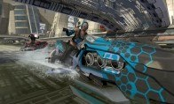 Riptide GP: Renegade Steam CD Key