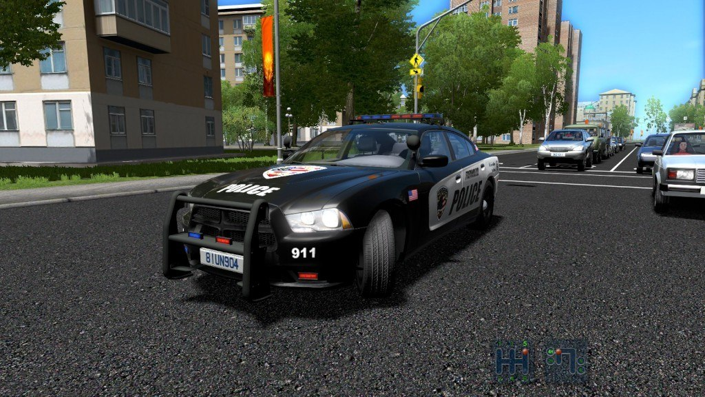 City Car Driving Steam Altergift Kinguin Free Steam Keys Every