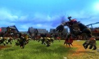 Blood Bowl Dark Elves Edition Steam CD Key