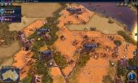 Sid Meier's Civilization VI - Australia Civilization & Scenario Pack for Mac DLC Steam CD Key