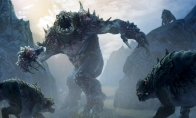 Middle-Earth: Shadow of Mordor LATAM Steam CD Key