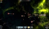 Aeon Command Steam Gift