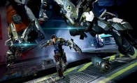 The Surge: Augmented Edition Steam CD Key