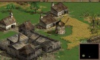 Cossacks and American Conquest Pack Steam CD Key