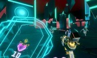 Blasters of the Universe Steam CD Key