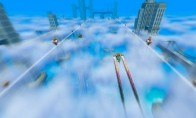Sky to Fly: Soulless Leviathan Steam CD Key