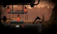 Typoman Revised Steam CD Key