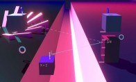 Metrico+ Steam CD Key