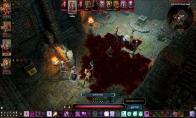 Divinity: Original Sin 2 Eternal Edition EU Steam Altergift