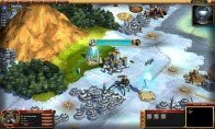Sorcerer King: Rivals Steam Gift