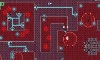 Robo's World: The Zarnok Fortress Steam CD Key