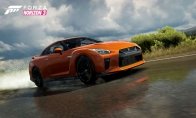 Forza Horizon 3 - Expansion Pass US XBOX One / Windows 10 CD Key