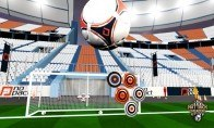 Hat Trick Header Steam CD Key