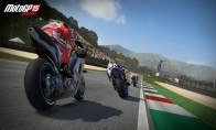 MotoGP 15 Compact Steam Gift