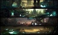 Serious Sam VR: The Last Hope Steam CD Key